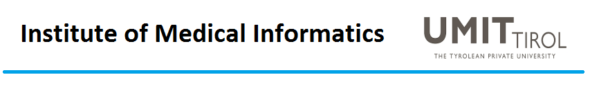IIG - Division of Health Informatics